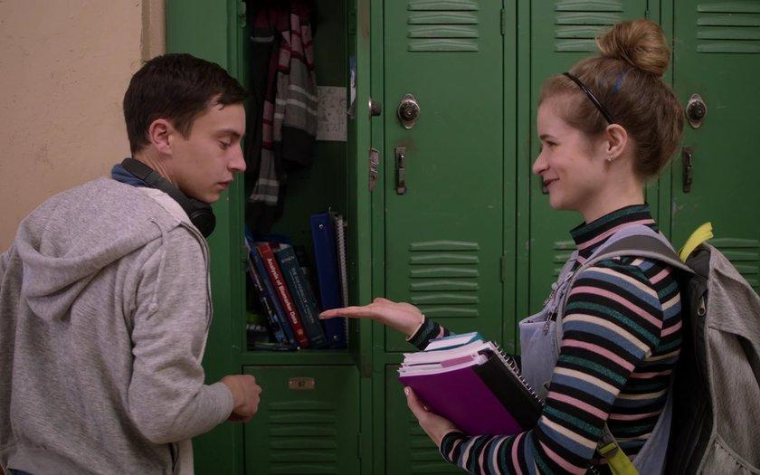 Dica: Netflix lança segunda temporada de série que aborda autismo