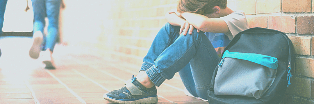 Disfunção do Processamento Sensorial nas crianças prematuras. O que é isso?  Artigo Dinara Souza