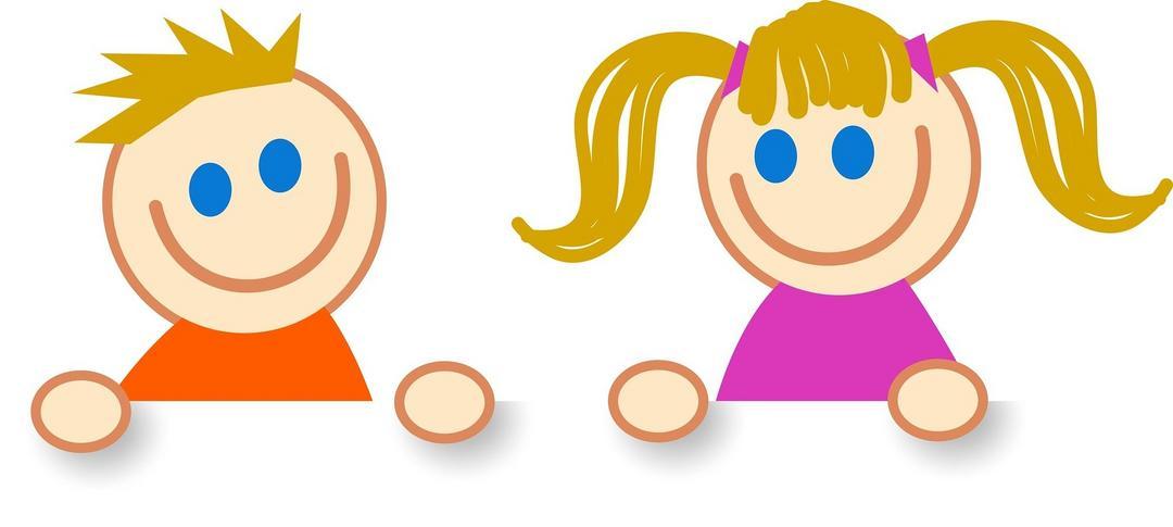 Vídeo-A eficácia dos Programas ABA no tratamento de crianças do Transtorno do Espectro Autista