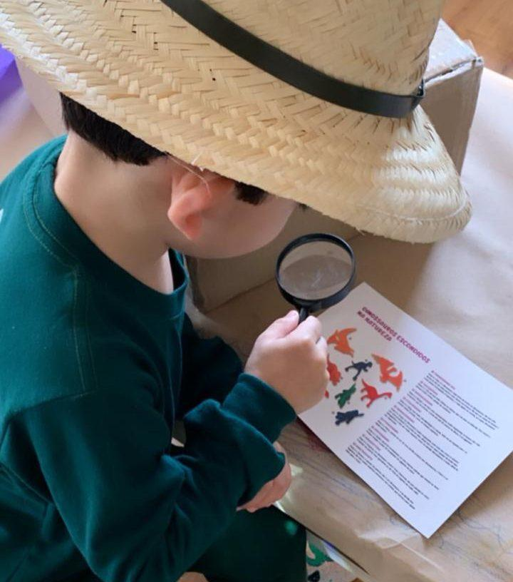 Oi Caixinha: clube de assinatura de brinquedos para crianças com deficiência
