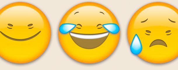 Síndrome de Down: emojis para incentivar a inclusão!
