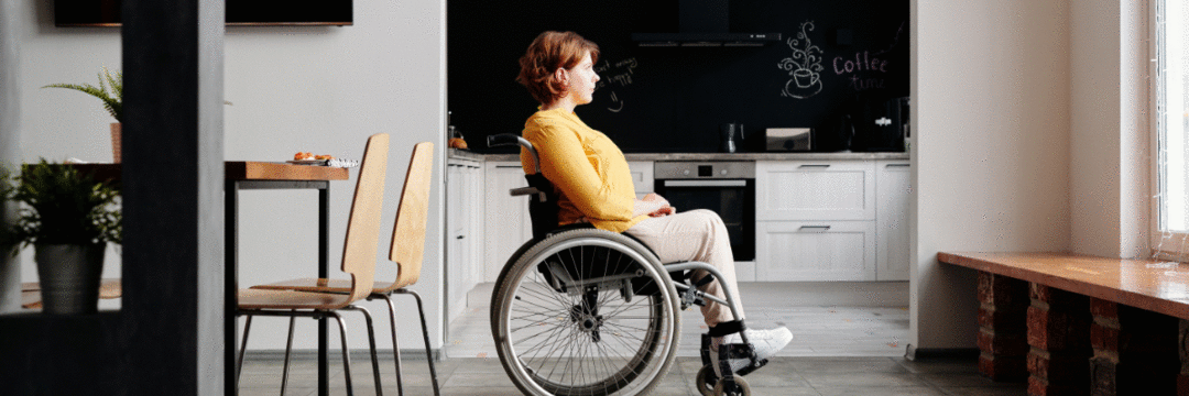 Pessoas com deficiência pedem que Ministério da Saúde as incluam em grupo de risco à Covid-19
