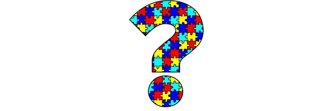 DSM-5 e a Interação Social no Autismo