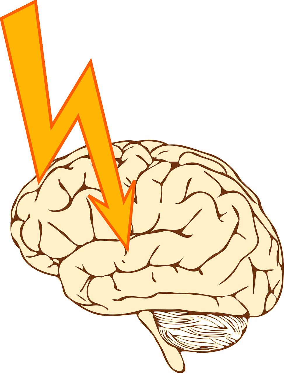 Alguém pode morrer durante uma crise epiléptica? Post 5