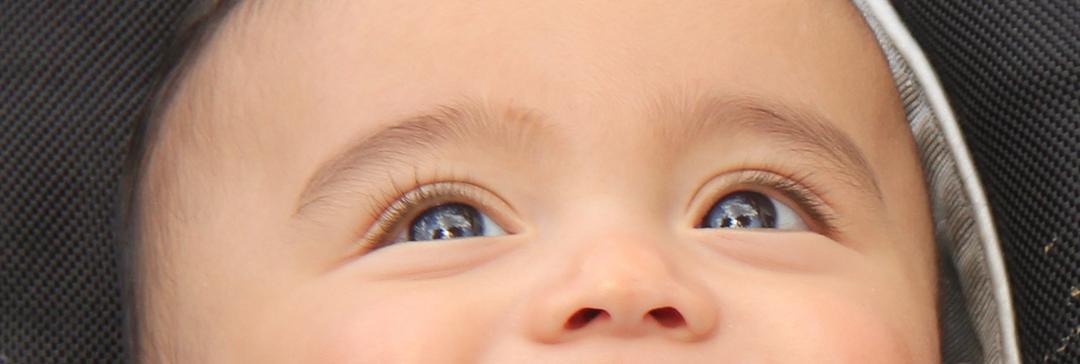 Prematuridade e retinopatia