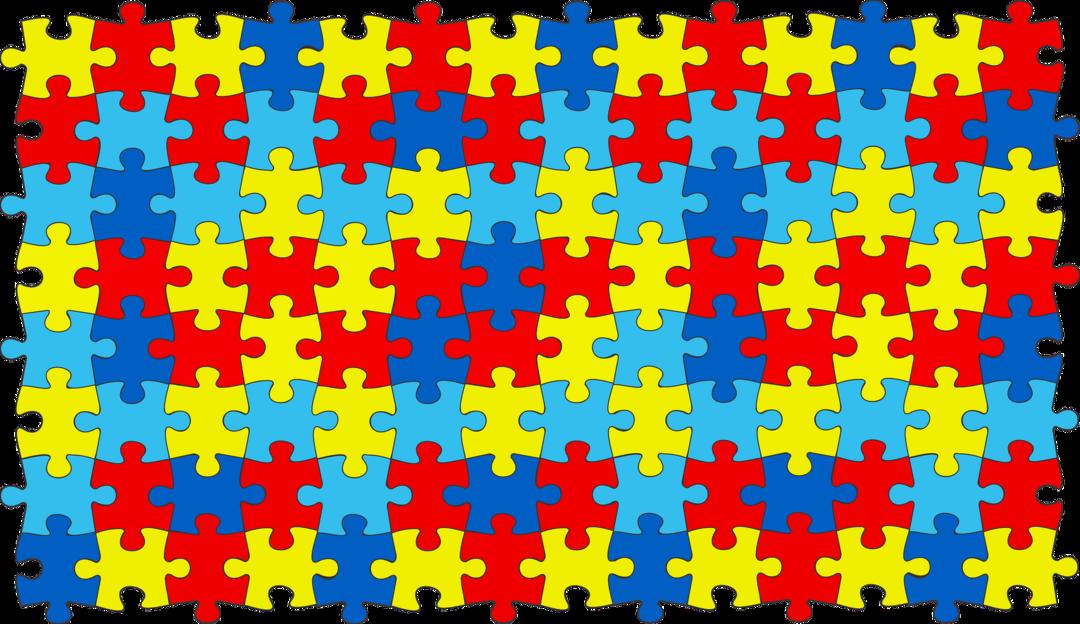 Forma TÍPICA e ATÍPICA do Transtorno do Espectro Autista