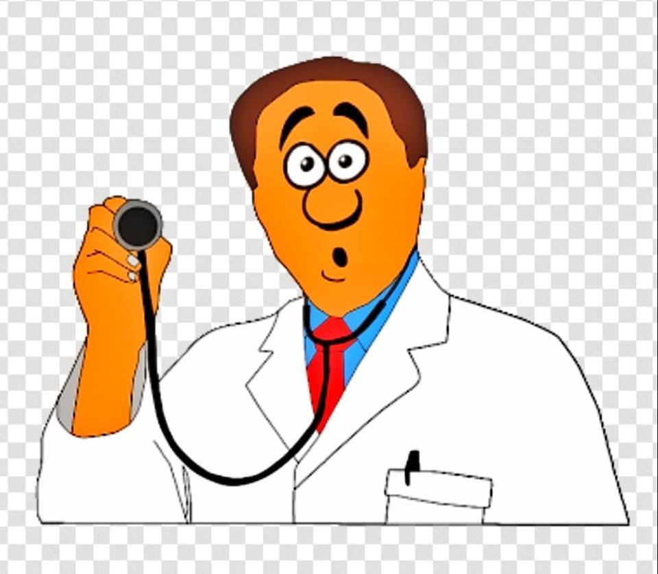 É obrigatório o uso de CARIMBO em documentos médicos?