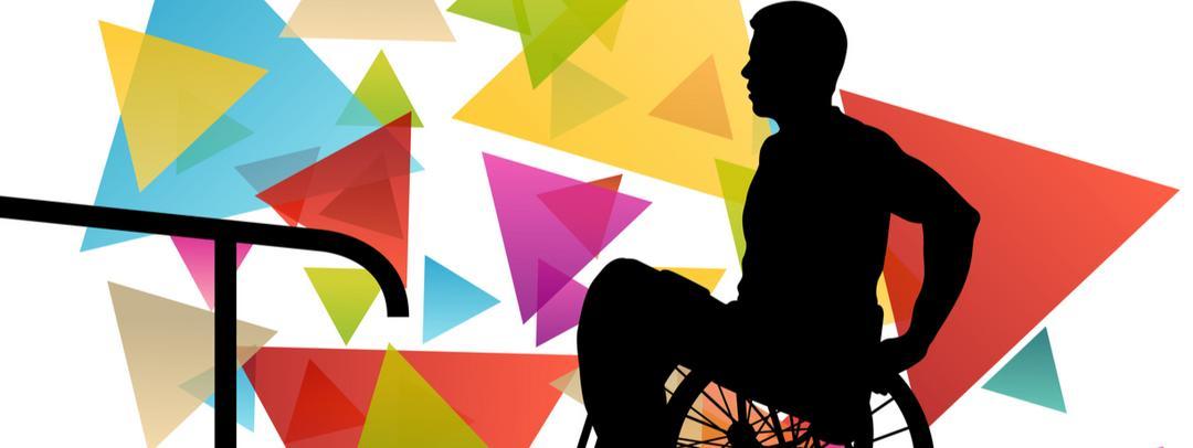 Menos de 1% do total de empregos formais no Brasil são ocupados por pessoas com deficiência