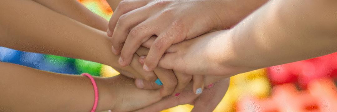 Doação de Vale Alimentação para famílias de PCDs (Inscrições Encerradas em 29/Jun/20)