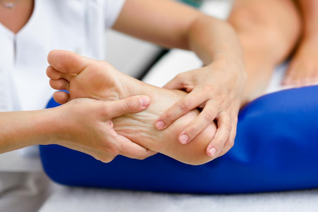 Método Padovan: reabilitação neurofuncional do sistema nervoso