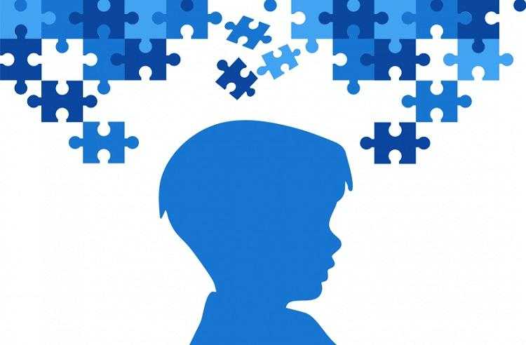 Animação explica como pessoas com autismo vêem o mundo