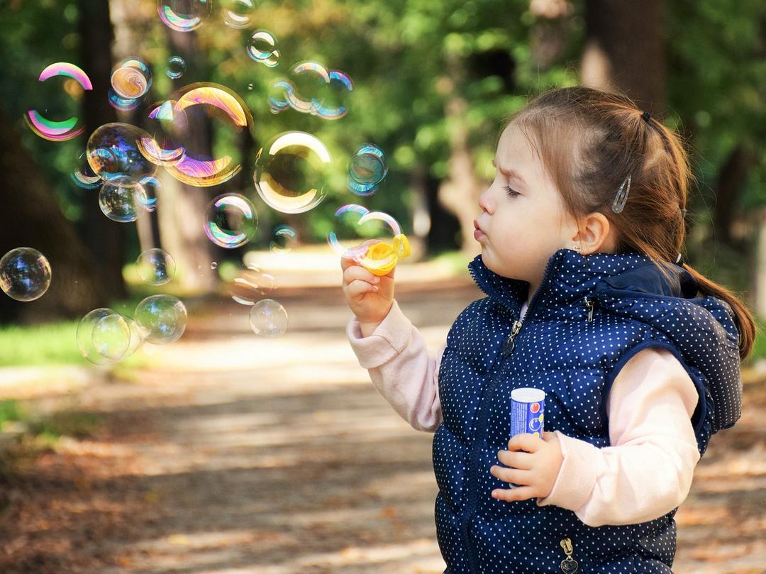 Gardenal pode diminuir a inteligência das crianças? Post 8