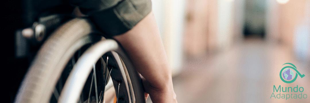 Ministério da Educação retira cotas na pós-graduação para negros, indígenas e pessoas com deficiência