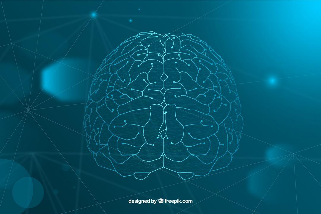 É possível ter um eletroencefalograma normal e ter epilepsia?