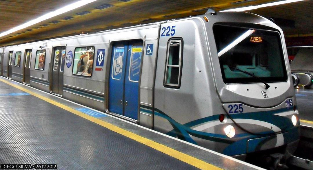 Centro de Informação à Pessoa com Deficiência é inaugurado em estação do metrô de SP