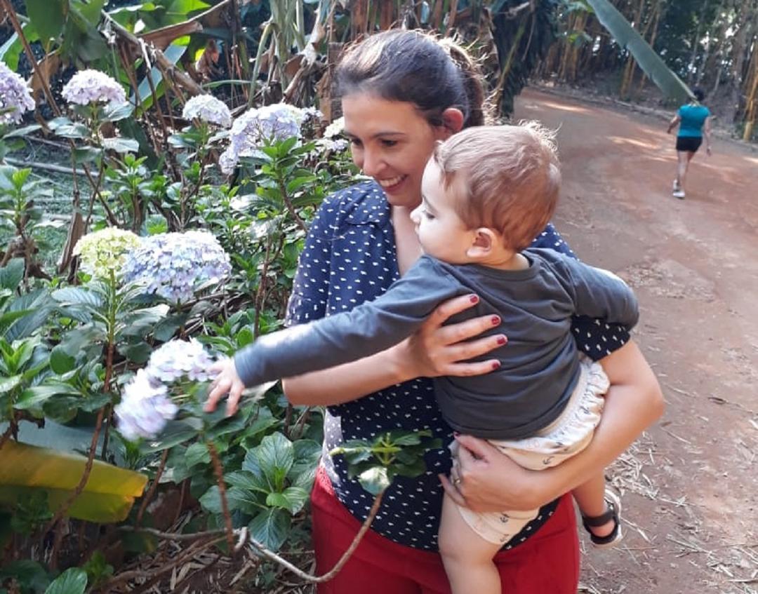 Brincar: o melhor combustível para o desenvolvimento da criança