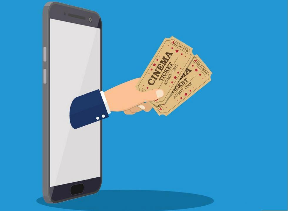 PL propõe que Pessoas com Deficiência tenham acesso a ingressos pela internet
