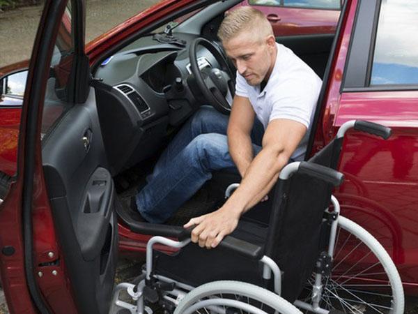 Problemas de saúde geram desconto de até 30% na compra de veículos, veja quais!