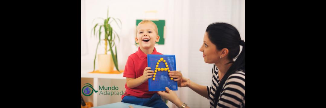 Aperger VS. TEA - O futuro quadro de avaliações do Autismo.