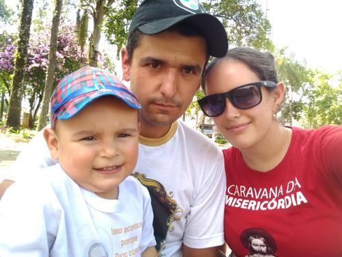 A busca por um novo médico ortopedista para tratar meu filho com pé Torto Congênito (parte1)