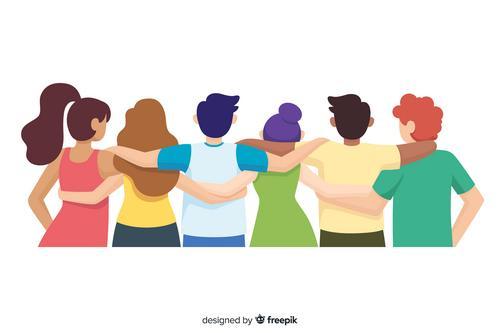 Professores engajados: o melhor presente para os alunos e para a inclusão!