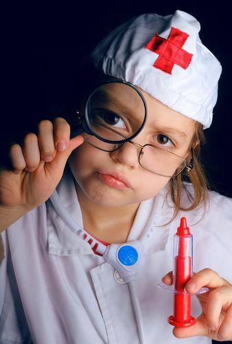 Quais exames devem ser realizados quando uma criança tem uma crise epiléptica? Post 4