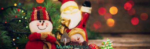 O Natal da Esperança