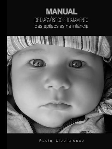 Convulsão Febril Benigna da Infância