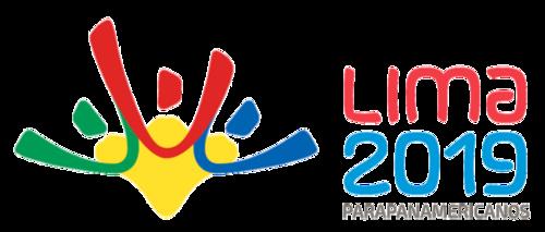 Começam os jogos Parapan-americanos em Lima