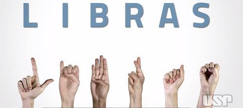 USP disponibiliza curso de LIBRAS gratuito e online