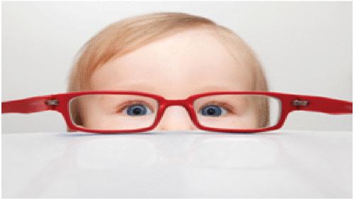 Retinopatia da prematuridade: Um desafio da neonatologia