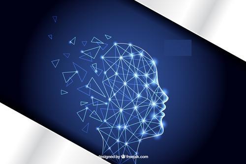 Como a inteligência artificial poderá ajudar pessoas com deficiência?