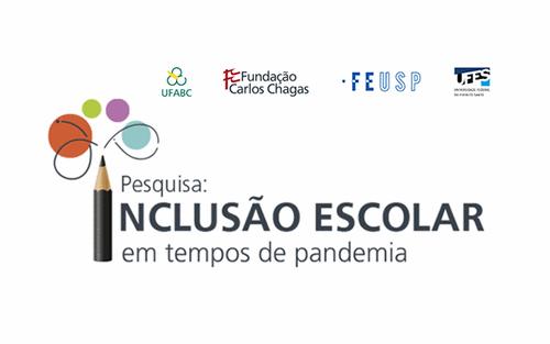 Educação Inclusiva: Fato e Realidade em Tempos de Pandemia