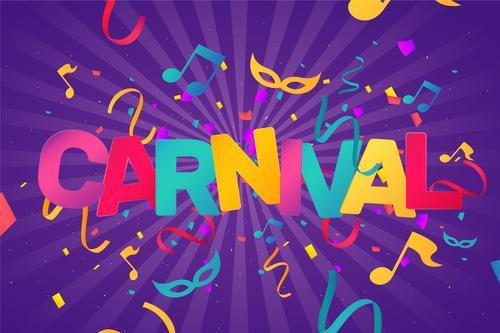 Pessoa com deficiência auditiva e visual não aproveita o carnaval? Em SP, todos participam da folia!