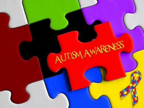 Primeiro médico, que se tem notícia, a diagnosticar o autismo em bebês no País