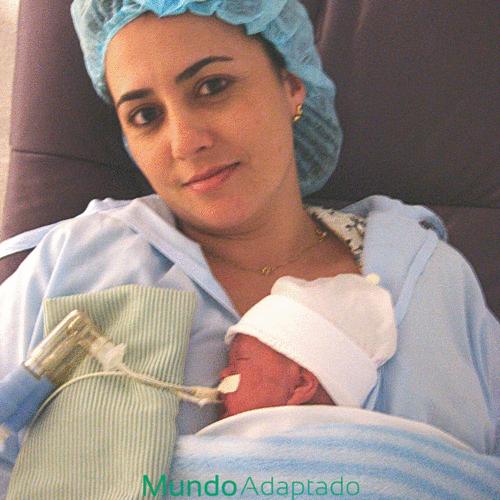 O que você precisa saber sobre bebês prematuros