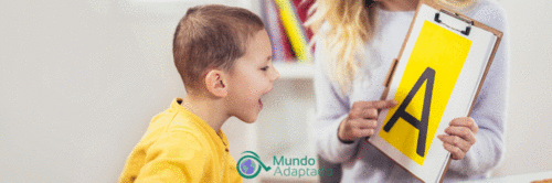 Agressividade e Autismo,  suas variações,  observações e devido apoio no meio neurodiverso.
