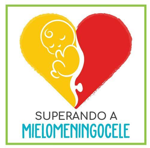 Dia Mundial de conscientização da Mielomeningocele