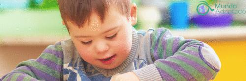 Atendimento a alunos com Autismo e práticas pedagógicas