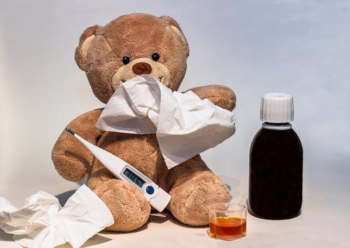 Post 11- Crise Convulsiva Febril - Tratamento - Parte 3