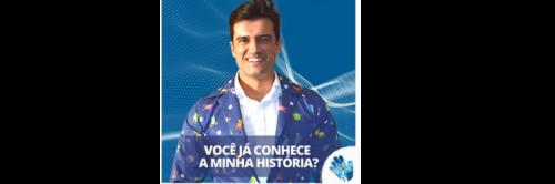 Dr. Guilherme Franco - Ortopedia