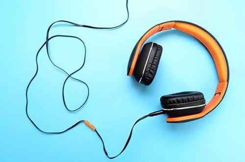 Música para os bebês é mais importante do que você imagina ou já ouviu falar