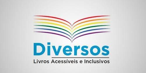 Gratuito: livros acessíveis e inclusivos estão disponíveis na Internet